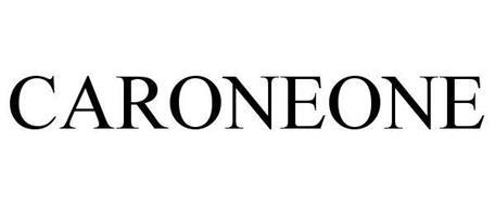 CARONEONE