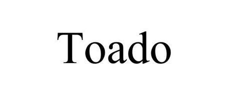 TOADO