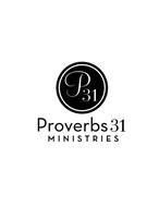 P31 PROVERBS 31 MINISTRIES