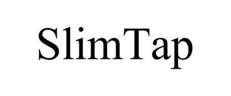 SLIMTAP