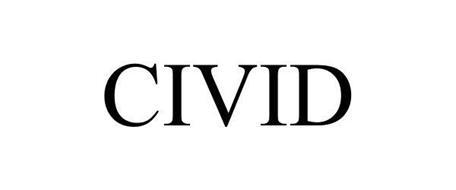 CIVID