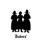 BADERS'
