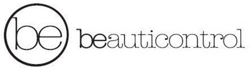 BE BEAUTICONTROL