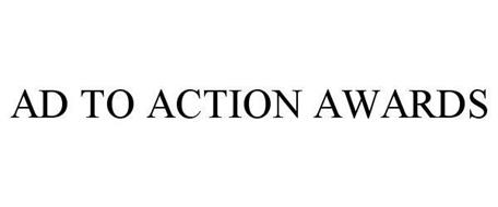 AD TO ACTION AWARDS