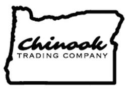 CHINOOK TRADING COMPANY