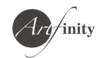 ARTFINITY