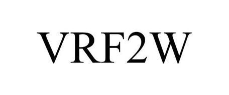 VRF2W