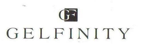 GF GELFINITY