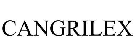 CANGRILEX
