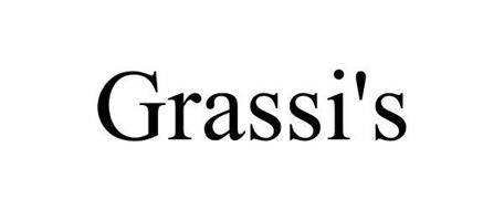 GRASSI'S
