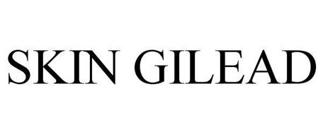 SKIN GILEAD