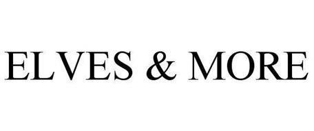 ELVES & MORE
