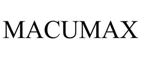 MACUMAX