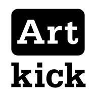 ARTKICK