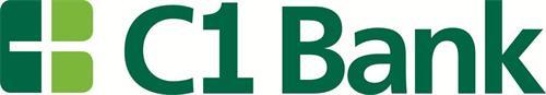 C B C1 BANK