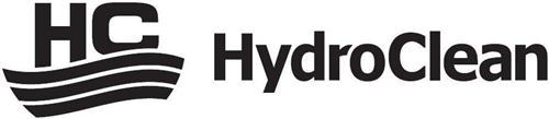 HC HYDROCLEAN