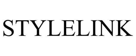 STYLELINK