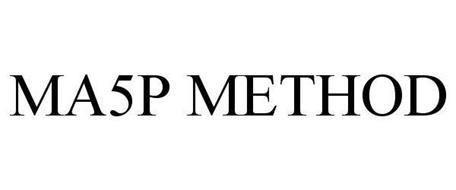MA5P METHOD