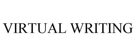VIRTUAL WRITING