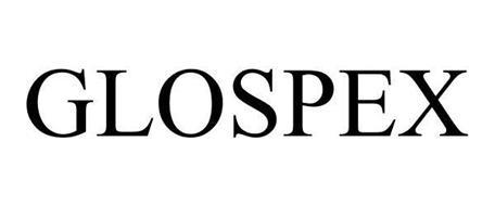 GLOSPEX