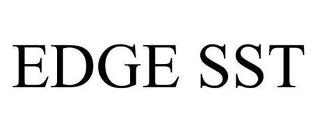 EDGE SST