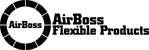 AIRBOSS AIRBOSS FLEXIBLE PRODUCTS