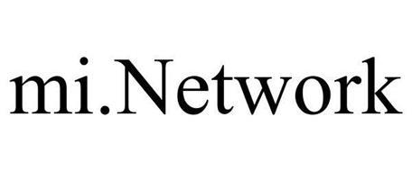 MI.NETWORK