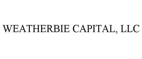 WEATHERBIE CAPITAL, LLC