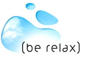 (BE RELAX)