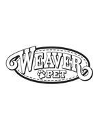 WEAVER PET