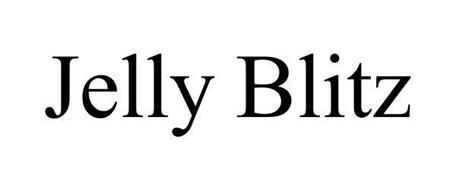 JELLY BLITZ