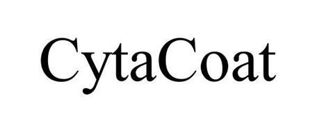 CYTACOAT