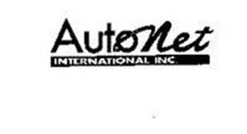 AUTONET INTERNATIONAL INC.