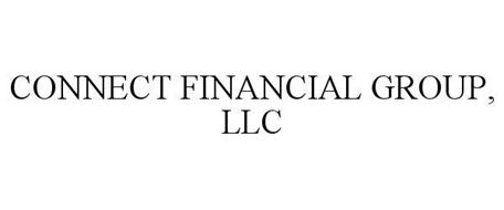 CONNECT FINANCIAL GROUP, LLC