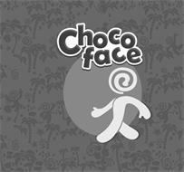 CHOCO FACE