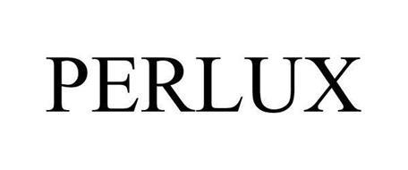 PERLUX