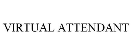 VIRTUAL ATTENDANT