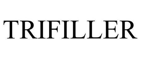 TRIFILLER