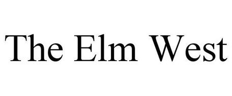 THE ELM WEST