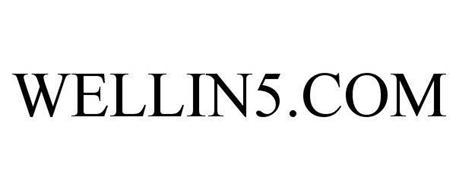 WELLIN5.COM