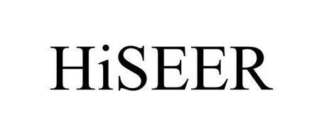 HISEER