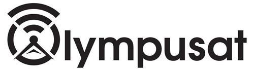 OLYMPUSAT