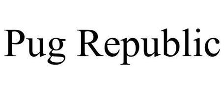 PUG REPUBLIC