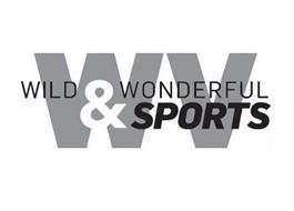 WV WILD & WONDERFUL SPORTS