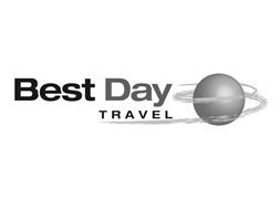 BEST DAY TRAVEL