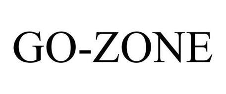 GO-ZONE