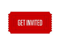GET INVITED MADE IN BELFAST 3-141592653589