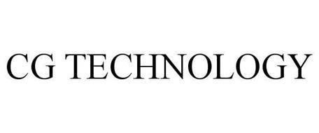 CG TECHNOLOGY