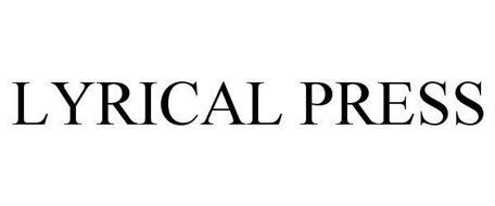 LYRICAL PRESS