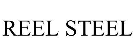 REEL STEEL